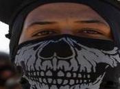 Jihadismo pro-iraniano semina morte come Isis. Massacri Siria, Yemen Iraq