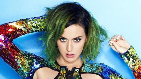 Glu Mobile si occuperà del nuovo titolo Android e iOS su Katy Perry