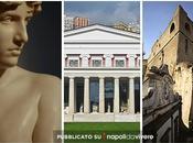 eventi Napoli weekend febbraio 2015