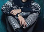 Adrien brody vogue korea dior, public scool, costume national bottega veneta