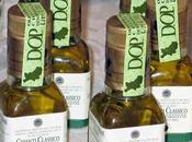 Olio Chianti Classico: nuovo volto dell'olivicoltura eccellenza