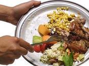 celebra oggi Seconda Giornata Nazionale contro Spreco Alimentare