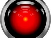 grida d'allarme sull'Intelligenza Artificiale hanno fondamenta potrebbero scoraggiare investimenti nella ricerca
