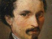 "Pinacoteca ""Corrado Giaquinto"""