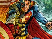 Cinecomics: perchè Marvel vincerà sulla