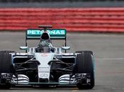 Analisi long Rosberg Test Jerez
