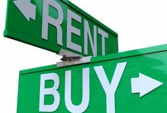 Le 10 cose da sapere sul rent to buy paperblog for Contratto rent to buy