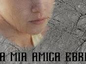 Recensione: amica ebrea, R.Domino