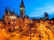 Manchester Musica