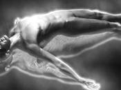 Scienza paranormale: punto notte?