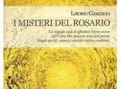 Misteri Rosario. Libro Liborio Coaccioli