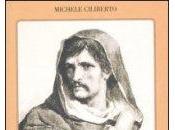 Giordano Bruno. Libro Michele Ciliberto