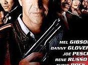 Arma Letale (1998)