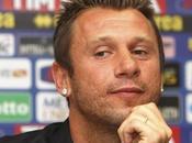 Apologia Antonio Cassano