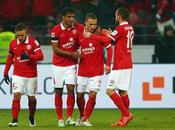 Mainz-Hertha Berlino probabili formazioni indisponibili