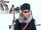 film NOBODY WANTS NIGHT Juliette Binoche apre Berlinale 2015