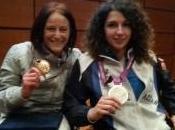 sport paralimpico all'inaugurazione dell'anno sportivo piemontese