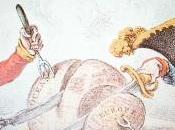 Napoleone Inglesi, mostra Londra