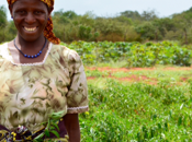 Kenya, donne senza diritti: Mostra fotografica