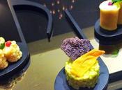 Chef Ivano Ricchebono accompagna Liguria cuore Milano #hsmcooking