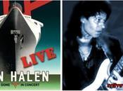 Marzo 2015: nuovo live Halen