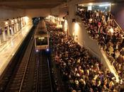Derubato Metro