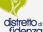 Fidenza: depositate all'ufficio protocollo comune oltre 2000 firme sostegno petizione popolare contro privatizzazione delle case protette centri diurni