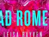 "Anteprima ""Cancella giorno incontrato"" Leisa Rayven. Arriva Italia bellissimo romance adult Romeo!"