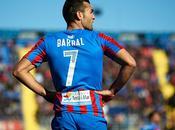 Levante-Malaga 4-1, video highlights
