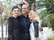 Sanremo 2015, programmazione alternativa Rai, Mediaset,
