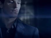 Chanel appena rilasciato nuovo video Cha...
