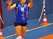 Volley: femminile poker Collegno Torino, Chieri, Settimo Pinerolo