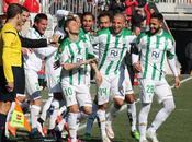 Cordoba-Almeria 1-2, video highlights