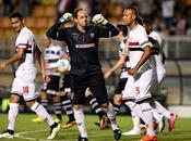 Paulistão: Paulo ancora punteggio pieno, mentre Mogi Mirim continua inseguire