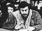 Habemus Giornalistam: sull'epico scontro Massimo Giletti Mario Capanna: President! santo, subito!