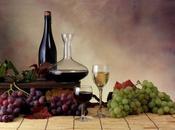 Dalla Grecia alla Campania: excursus vini nostrani