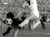 Quando Cagliari Roma regalava punti spettacolo…