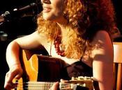 "York Ecuador: Eleonora Bianchini live Roma ""Esperare"""