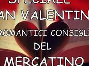 Speciale valentino regala libro!