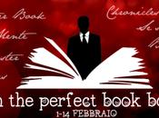 Date With Perfect Bookf Boyfriend Peeta Mellark