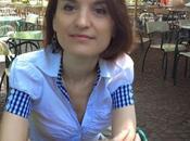 Intervista: Cinzia Giorgio