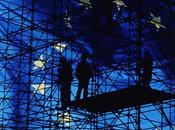 Nasce l'Unione Energetica Europea.