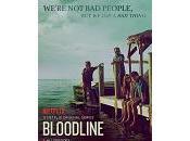 """Bloodlines"": Netflix rilascia nuovo trailer poster"