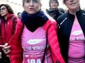 marzo piazza Carlo Just Woman