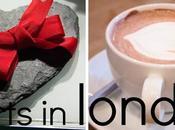 valentino Londra!!