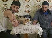 """Ben Zaken"" Efrat Corem: dalla Berlinale Sguardi Altrove Film Festival"