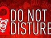 "disturb"", Valentino albergo nuove storie"