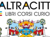 INDILIBR(A)I libreria L'Altracittà Intervista Silvia Dionisi
