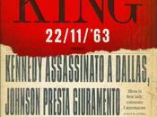 22/11/'63, Stephen King