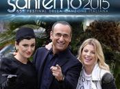 #Sanremo2015, arriva Festival targato Carlo Conti